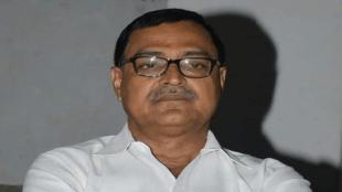 West Bengal, BJP-TMC Clash, Coochbehar ,BJP candidate heckled, TMC, CM Mamata Banerjee