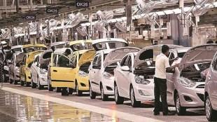 car sales, car discount