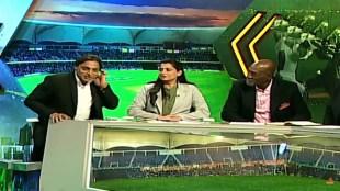 Shoaib Akhtar Watch Video T20 World Cup Pakitan vs New Zealand India vs Pakistan