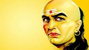 chanakya, chanakya niti, chanakya niti in hindi