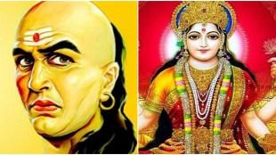 chanakya niti, chanakya niti in hindi, chanakya niti about money, chanakya niti for success, chanakya niti for women, chanakya niti quotes,