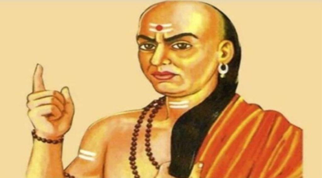 chanakya, chanakya niti in hindi, chanakya niti for money