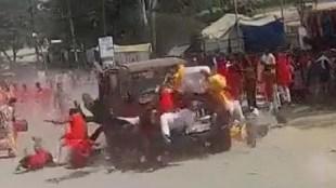 chhattisgarh road accident