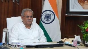 chhattishgarh cm, bhupesh baghel, up assembly election