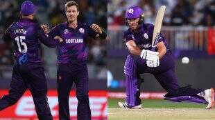 scotland-player-chris-greaves-won-millions-of-hearts-in-t20-world-cup-2021-against-bangladesh-started-with-delivery-boy-for-amazon-in-early-stage-of-life-struggle