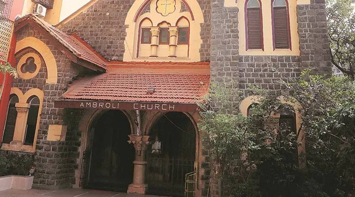 Government will get the missionary churches investigated in Karnataka, campaign against forced conversions