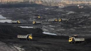 coal crisis, nitish kumar, narendra modi