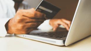 credit card, utility news, tech news