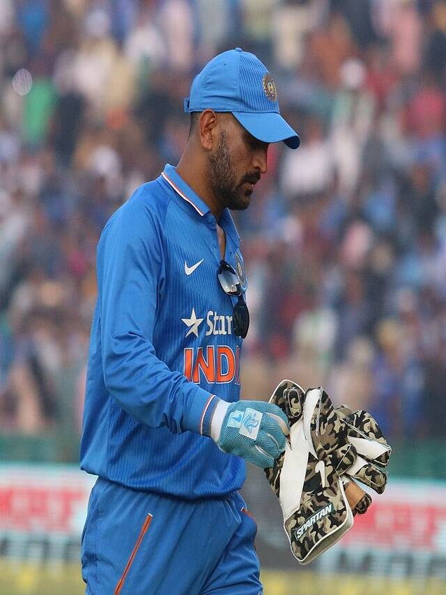These are the most successful wicketkeepers in the cricket world