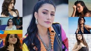 natasha-stankovic-dhanashree-verma-sakshi-dhoni-anushka-sharma-ritika-sajdeh-hasin-jahan-sagarika-ghatge-popular-wives-of-indian-cricketers-on-social-media