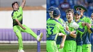 t20-world-cup-2021-curtis-campher-double-hattrick-video-gets-netherlands-down-as-ireland-won-by-7-wickets-qualifier-round