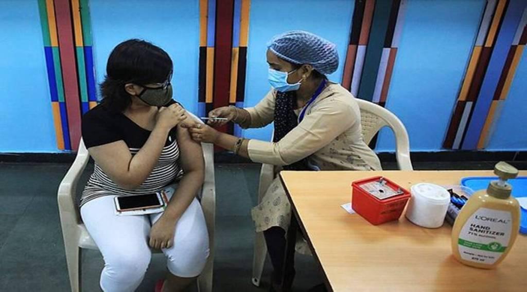 delhi corona vaccine, ddma, delhi govt, corona vaccine