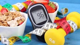diabetes, blood sugar, baba ramdev