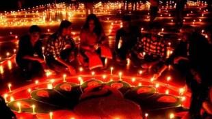 Diwali 2021, Dhanteras, Happy Diwali