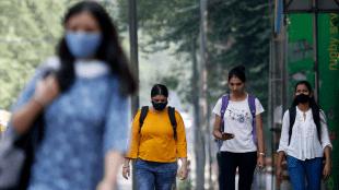 du admissions, university of delhi, education news