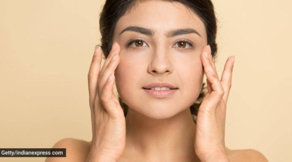 face yoga, anti ageing facial exercise, anti ageing face yoga