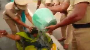 Chennai, Suicide