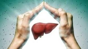 fatty liver, fatty liver symptoms, fatty liver home remedies
