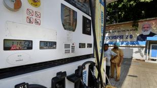 fuel price hike, petrol, diesel