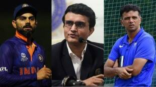 saurav-ganguly-tells-when-virat-kohli-decided-to-resign-from-t20-captaincy-also-did-not-confirmed-rahul-dravid-as-head-coach-after-t20-world-cup-2021
