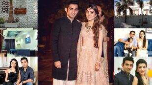 gaumtam-gambhir-natasha-jain-wife-owns-luxurious-house-above-20-crores-in-delhi-rajendra-nagar-with-expensive-car-collection-and-total-property