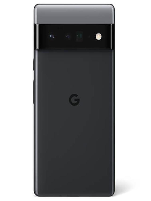 Google Pixel 6, Pixel 6 Pro Launch, Know Features