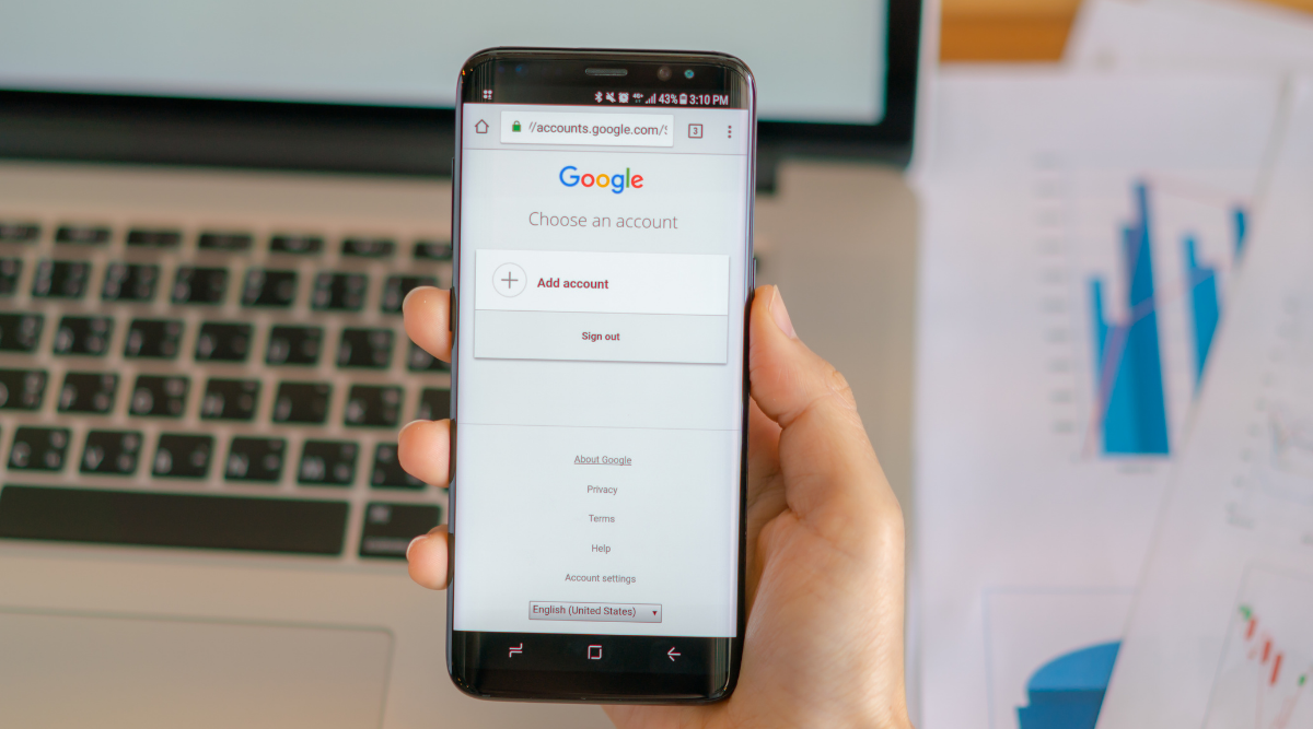 Google removes 93,550 items in August, Ku controls 38,456 content piecesUSA's Internet Search Engine Google removes 93,550 content pieces in August in India says Compliance Report