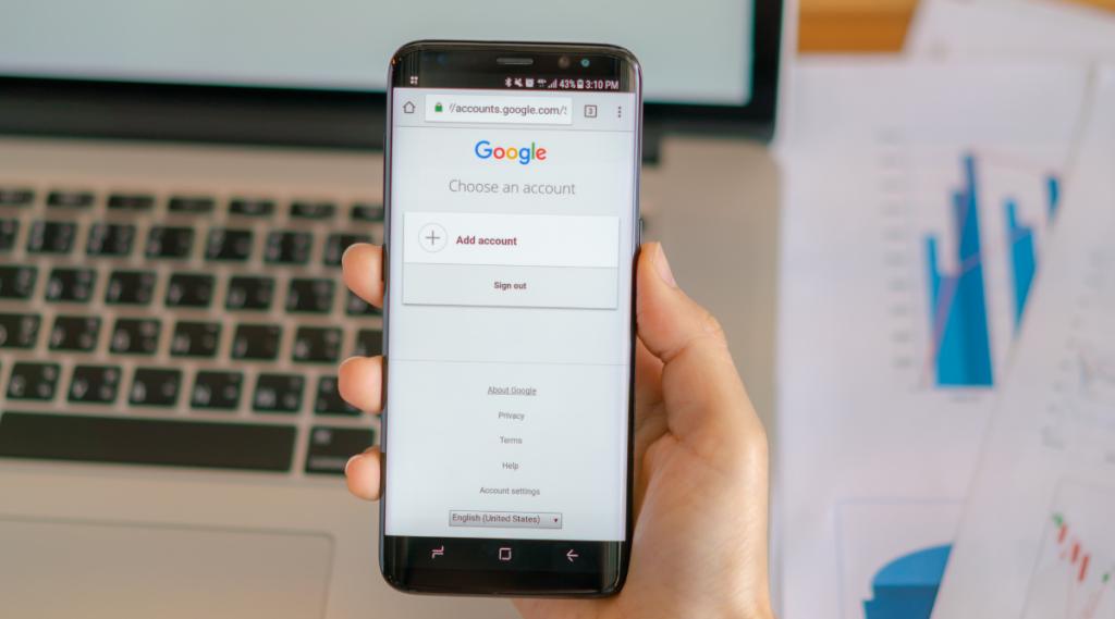 google, tech news, india news