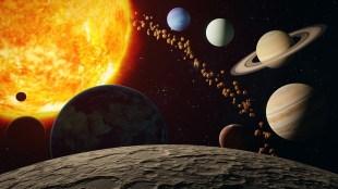 budh margi 2021. guru margi 2021, Jupiter margi 2021, mercury margi 2021, rashifal, horoscope, lucky rashi, lucky zodiac sign,