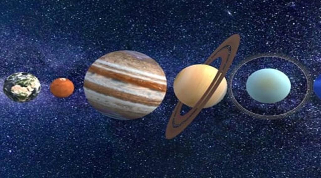 guru margi 2021, rashifal, horoscope, guru margi october 2021, Jupiter margi 2021,