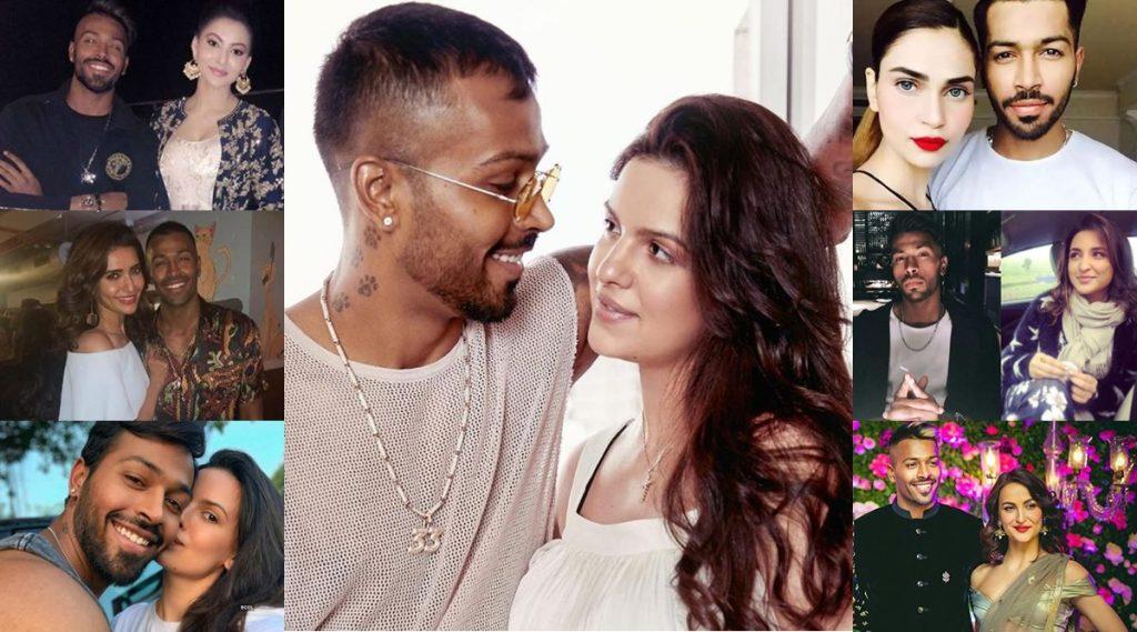 before-natasha-stankovic-hardik-pandya-linked-with-actress-parineeti-chopra-esha-gupta-urvashi-rautela-shibani-dandekar-photos-gone-viral-birthday-special