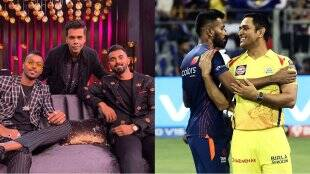 ms-dhoni-supported-hardik-pandya-after-controversial-statement-on-karan-johar-tv-talk-show-by-making-him-sleep-on-bed-as-he-slept-on-floor
