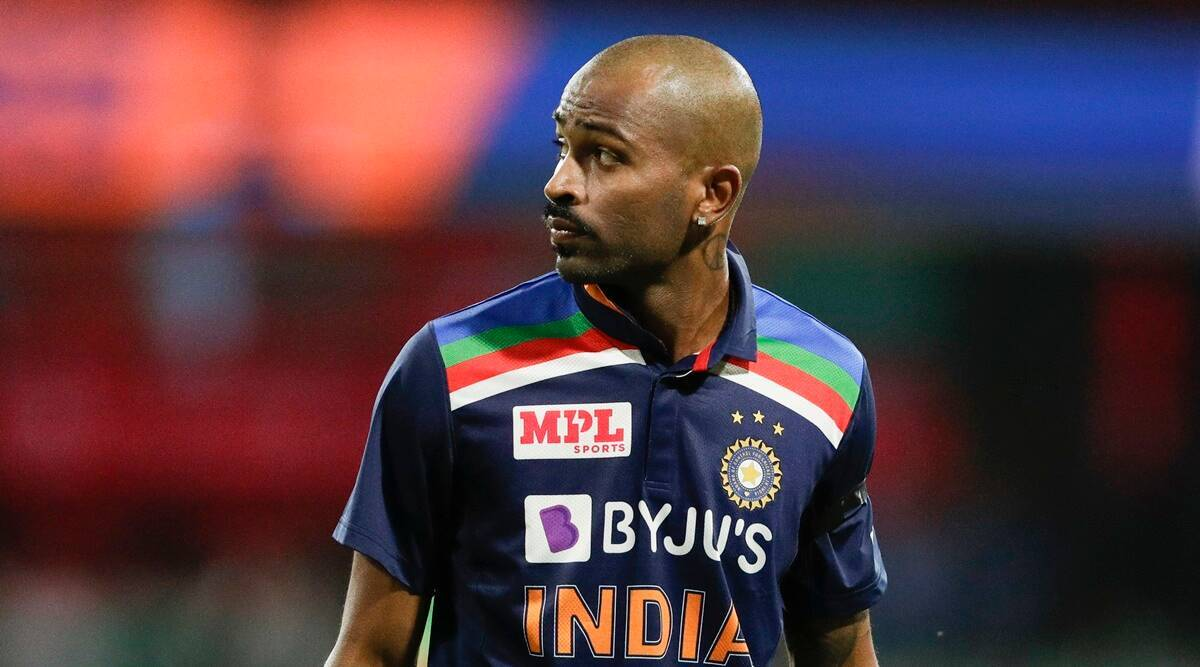 hardik-pandya-place-in-indian-team-playing-11-for-t20-world-cup-is-in-danger-as-akash-chopra-doubt-his-place-shardul-thakur-can-replace – Hardik Pandya will not get a place in the playing 11?  Indian legend said