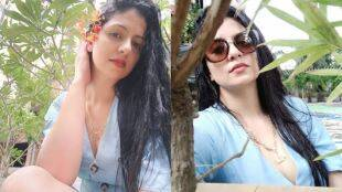 hasin-jahan-shared-hot-photos-on-instagram-users-called-her-beautiful-and-few-made-funny-comments-over-mohammad-shami