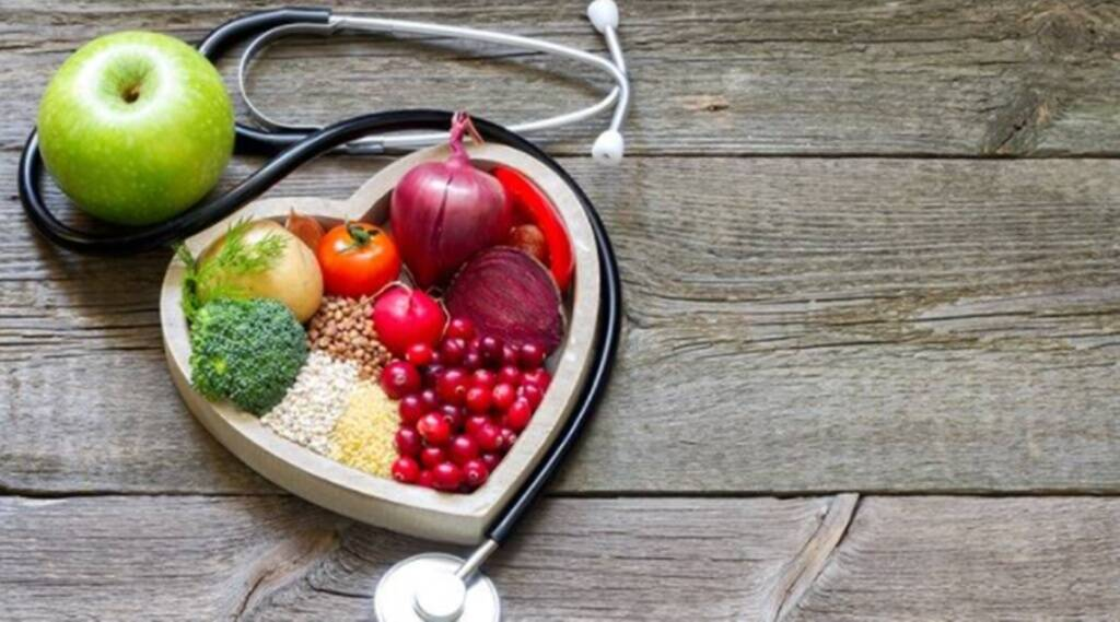 heart disease, high uric acid, high uric acid control