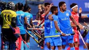 indian-men-hockey-team-withdrawn-from-birmingham-commonwealth-games-2022-due-to-paris-olympics-2024-and-asian-games-considering-corona-guidelines