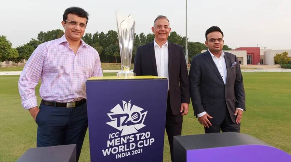 t20-world-cup-corona-and-dls-rules-released-by-icc-along-with-prize-money-announced-for-winner-runner-up-all-teams