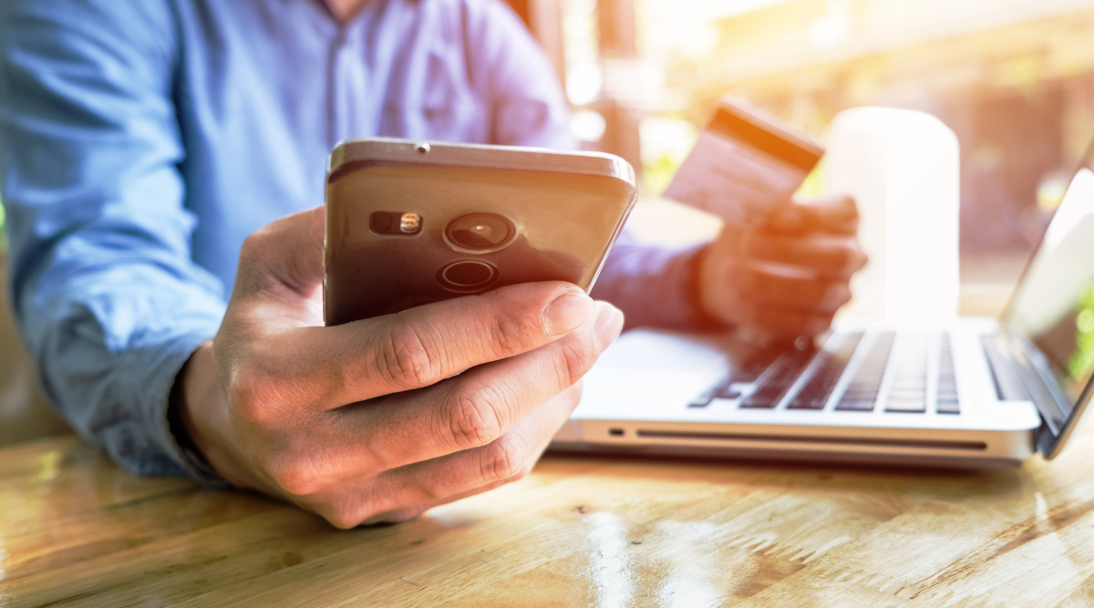 Send mobile by a few clicks up to Rs 5 lakh, RBI increases IMPS limit RBI raises IMPS limit from Rs 2 lakh to Rs 5 lakh to promote digital transactions IMPS limit