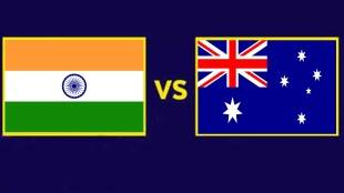 ind-vs-aus-t20-world-cup-2021-warm-up-match-when-and-where-to-watch-full-match-live-streaming-star-sports-network-dd-sports-hotstar