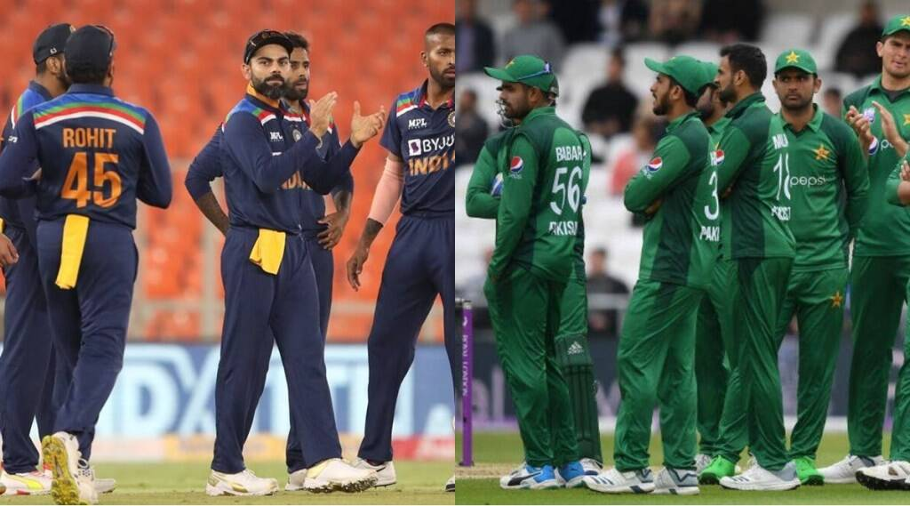 pakistan-cricket-team-former-allrounder-danish-kaneria-slams-abdul-razzaq-regarding-ind-vs-pak-battle-in-t20-world-cup-video