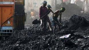 india power crisis