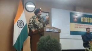 indian army kashmir, terror attak, pakistan