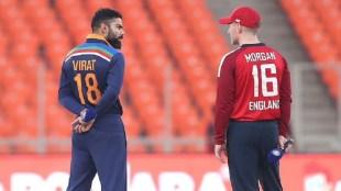 ind-vs-eng-t20-world-cup-2021-warm-up-match-hardik-pandya-suryakumar-yadav-rohit-sharma-ishan-kishan-kl-rahul-team-india-playing-11-full-match-updates