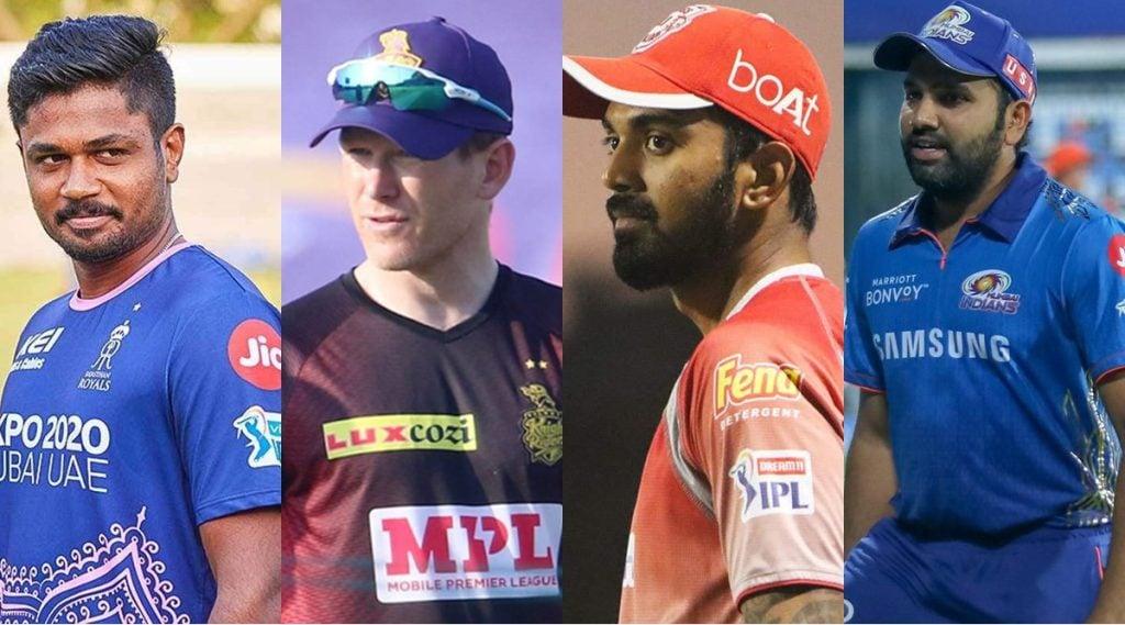 ipl-2021-points-table-mumbai-indians-kolkata-knight-riders-rajasthan-royals-punjab-kings-battle-purple-cap-and-orange-cap-stats