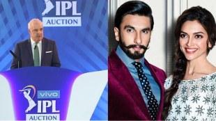 deepika-padukone-ranveer-singh-to-buy-new-teams-for-ipl-2022-after-preity-zinta-shahrukh-khan-according-to-report-earlier-adani-manchester-united-shown-interest