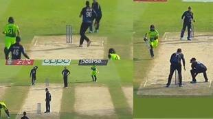 three-times-runout-missed-on-single-ball-in-t20-world-cup-2021-qualifier-round-match-between-ireland-and-namibia-watch-full-video