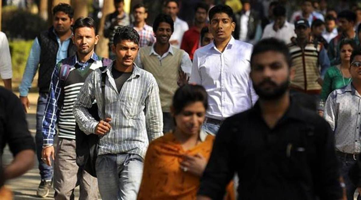 Jobs are coming here, companies like TCS, HCL will recruit more than 1 lakh employees