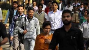 job in india, IT sector job, job in IT sector