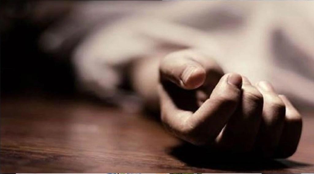 karnataka muslim youth murder, love jihad,