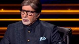 KBC 13, Amitabh Bachchan, Tarak Mehta Ka Ooltah Chashmah,